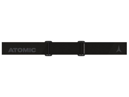 ATOMIC COUNT STEREO BLACK 20/21