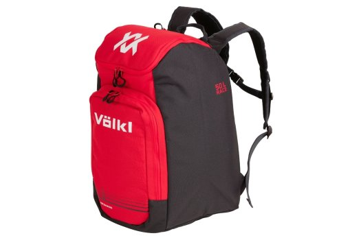 VOLKL RACE BOOT PACK RED