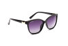 NAOČALE BLIZ 51803-10 EMMA WOMAN POLARIZED BLACK