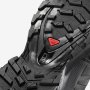 TENISICE SALOMON XA PRO 3D V8 GTX