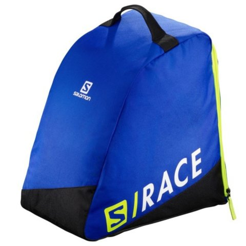 TORBA ZA PANCERICE SALOMON ORIGINAL RACE BLUE