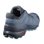 SALOMON SPEEDCROSS 5 GTX W COPEN BLUE NAVY