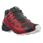 SALOMON SPEEDCROSS 5 GOJI