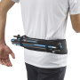 POJASNICA SALOMON PULSE BELT BLACK