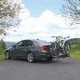Menabo Alcor 3 Nosač za bicikle za kuku