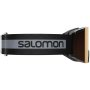Salomon S/View Black