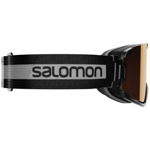 Salomon Cosmic Flash OTG