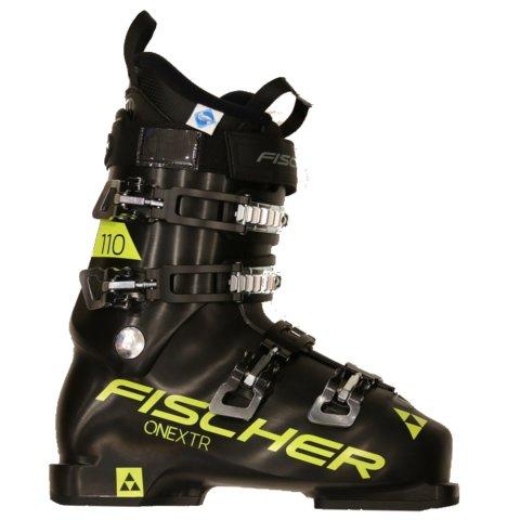 FISCHER ONE XTR 110