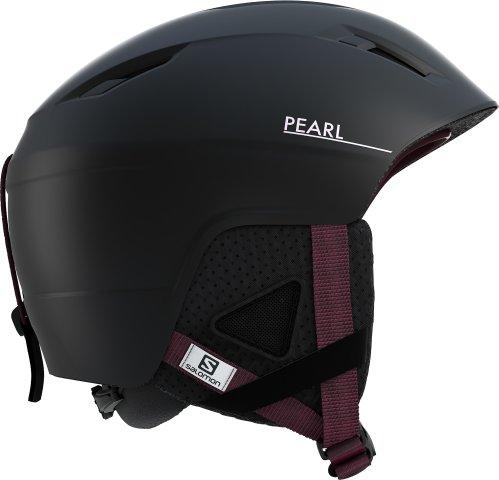 PEARL2+ Black