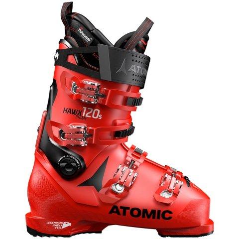 ATOMIC HAWX PRIME 120 S RED 19