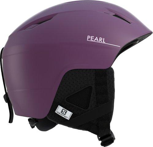 PEARL2+ Fig