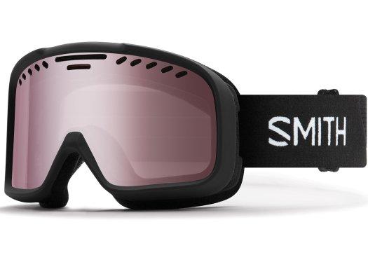 MASKA SMITH PROJECT 19 BLACK