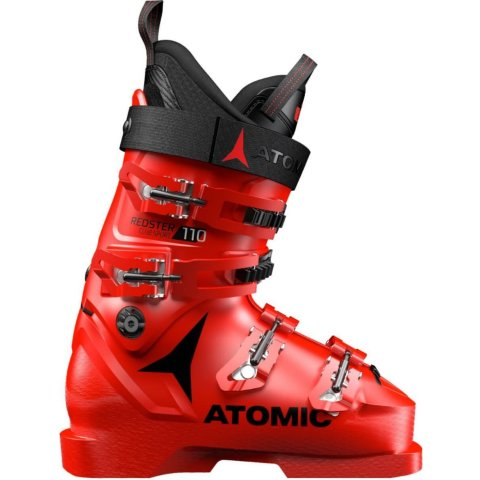ATOMIC REDSTER 110 CS RED 19